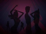 Quantas coreografias você conhece?